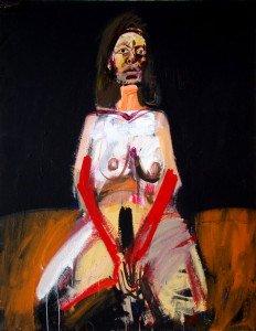 femme_aux_bras_rouges_2010