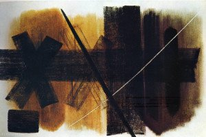 Hans_Hartung-Art_-_774_