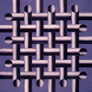 Julio-le-Parc, modulation-68-hommage-a-fernand-leger-1974