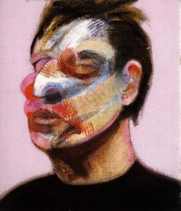 Francis-Bacon-Self-Portrait-8