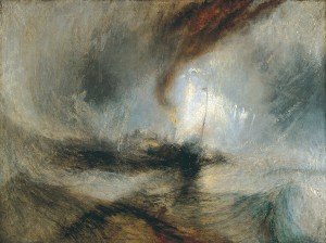 1280px-Joseph_Mallord_William_Turner_-_Snow_Storm_-_Steam-Boat_off_a_Harbour's_Mouth_-_WGA23178
