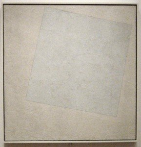 Malevich_-_'Suprematist_Composition-_White_on_White',_oil_on_canvas,_1918,_Museum_of_Modern_Art