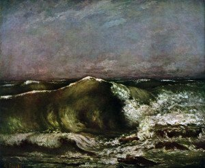 Courbet (4)