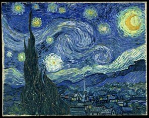 VanGogh-starry_night_