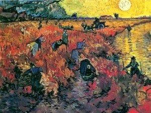 Vincent van_Gogh_