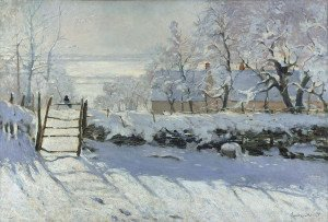 Claude_Monet_-_The_Magpie_