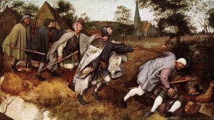 Pieter_Bruegel_the_Elder_-_The_Parable_of_the_Blind_Leading_the_Blind_-_WGA3511