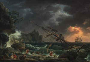 1280px-Vernet,_Claude_Joseph_-_The_Shipwreck_-_1772