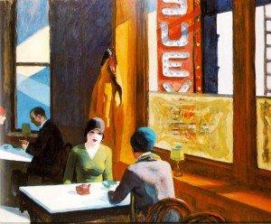 chop-suey-1929 Hopper