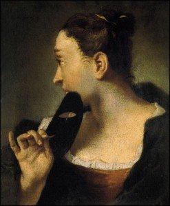 giovanni-batista-piazzetta-jeune-femme-tenant-masque