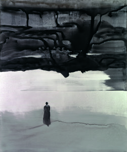 LaDestinee- Gao XINGJIAN
