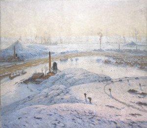paul_antin_soleil_sous_la_neige_1924
