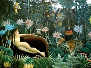 WLA_moma_Henri_Rousseau_The_Dream