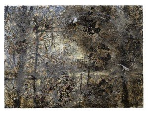 Kiefer-Ropac