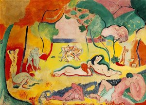 Age-dor-Matisse-le-bonheur-de-vivre