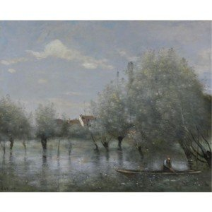 jean-baptiste-camille-corot-inondation-dans-une-saulie