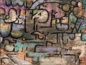 Paul-Klee-After-the-floods