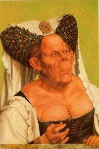 Une_femme_grotesque